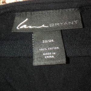 Lane Bryant Sweaters - Lane